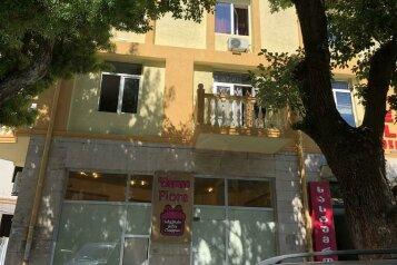 Отель Tokaplus, улица Константина Гамсахурдия, 47 на 10 номеров - Фотография 2