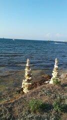 Частный сектор. Номера в доме у моря, Рубежный проезд, 25 на 4 номера - Фотография 4