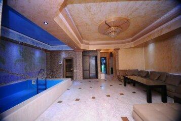 Hotel Neba, улица Александра Пушкина на 7 номеров - Фотография 3