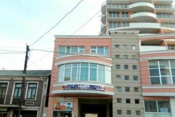 Hotel Neba, улица Александра Пушкина на 7 номеров - Фотография 1