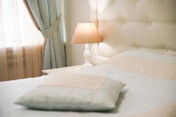 Частный отель, улица Марата на 9 номеров - Фотография 3
