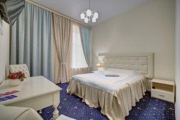 Частный отель, улица Марата на 9 номеров - Фотография 1
