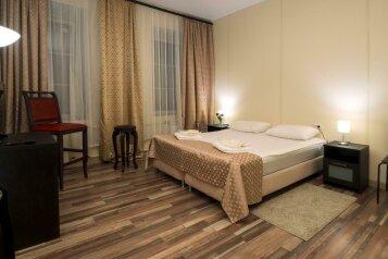 Отель, Загородный проспект, 10 на 33 номера - Фотография 1