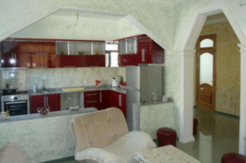 """Отель """"Gama"""", улица Ангиса, 35 на 6 номеров - Фотография 7"""