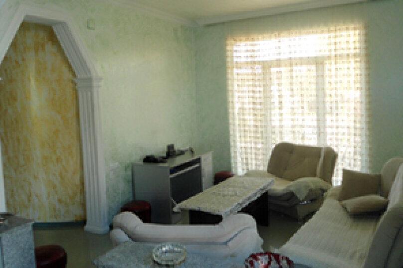 """Отель """"Gama"""", улица Ангиса, 35 на 6 номеров - Фотография 8"""