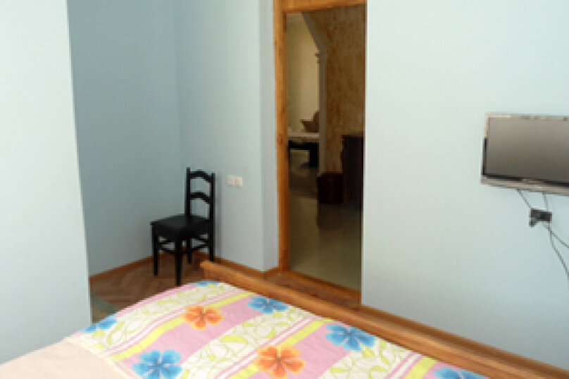 """Отель """"Gama"""", улица Ангиса, 35 на 6 номеров - Фотография 9"""