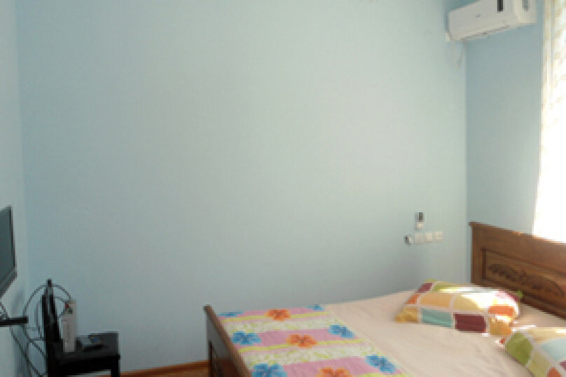 """Отель """"Gama"""", улица Ангиса, 35 на 6 номеров - Фотография 10"""