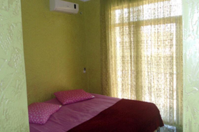 """Отель """"Gama"""", улица Ангиса, 35 на 6 номеров - Фотография 11"""