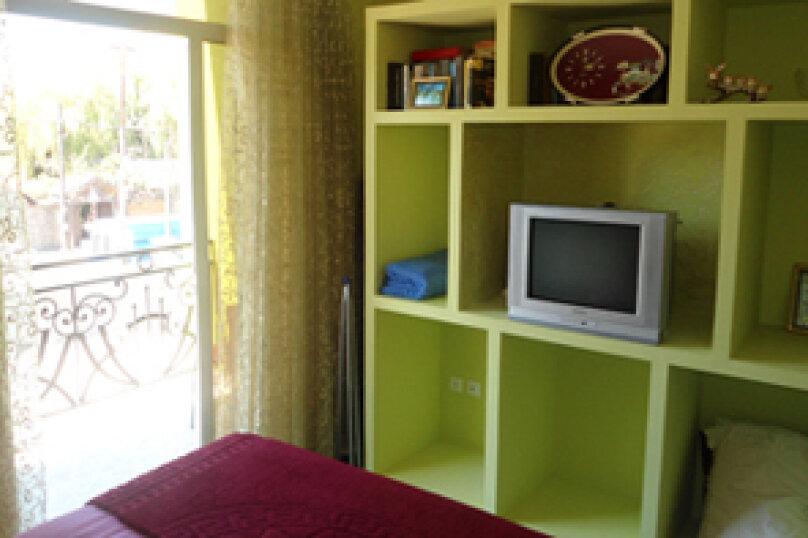 """Отель """"Gama"""", улица Ангиса, 35 на 6 номеров - Фотография 12"""