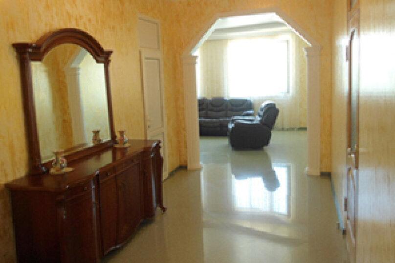 """Отель """"Gama"""", улица Ангиса, 35 на 6 номеров - Фотография 13"""