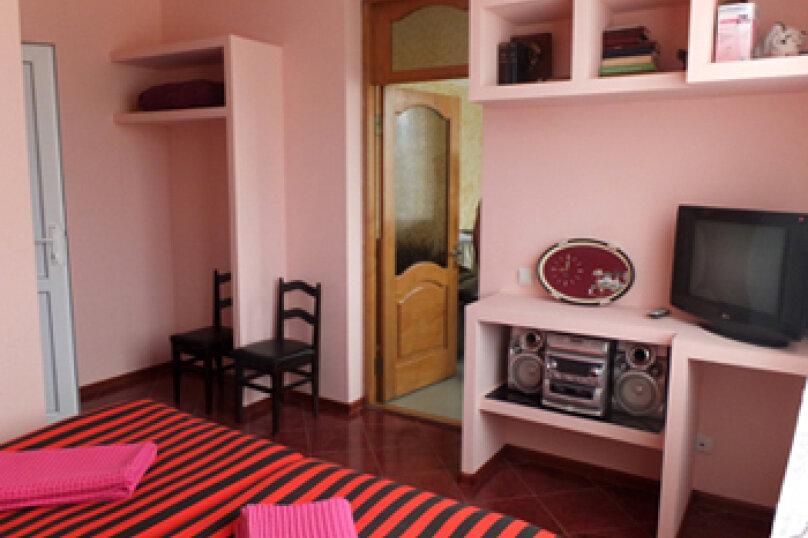 """Отель """"Gama"""", улица Ангиса, 35 на 6 номеров - Фотография 15"""