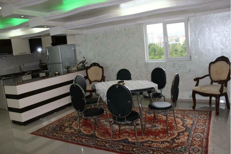 """Отель """"Gama"""", улица Ангиса, 35 на 6 номеров - Фотография 2"""