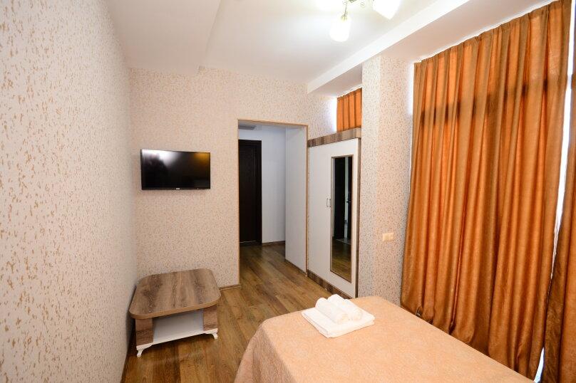 """Отель """"Dream Tower Hotel"""", Шоссе аэропорта, 64а на 32 номера - Фотография 43"""