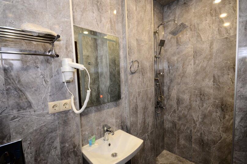 """Отель """"Dream Tower Hotel"""", Шоссе аэропорта, 64а на 32 номера - Фотография 44"""