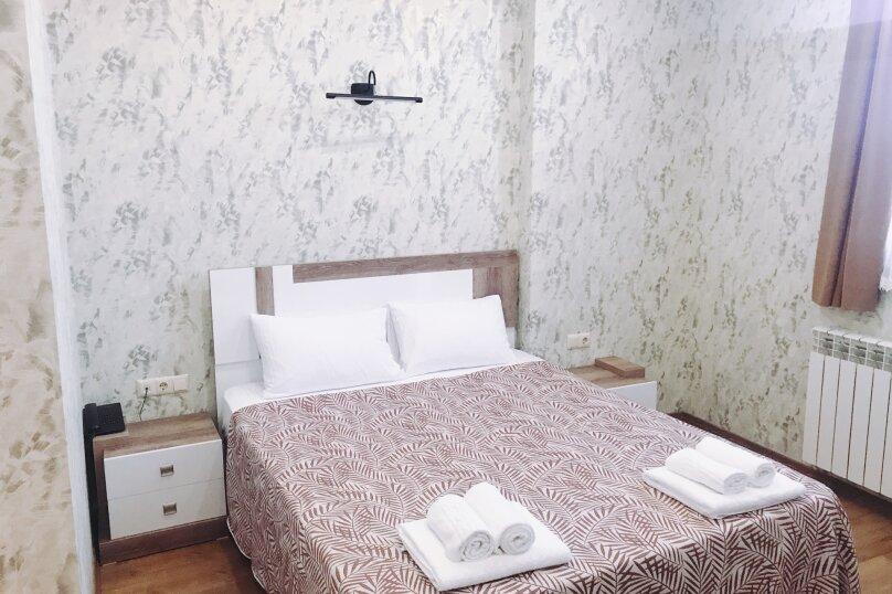 """Отель """"Dream Tower Hotel"""", Шоссе аэропорта, 64а на 32 номера - Фотография 38"""