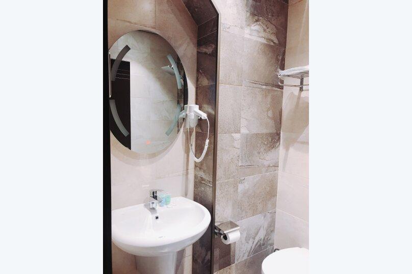 """Отель """"Dream Tower Hotel"""", Шоссе аэропорта, 64а на 32 номера - Фотография 40"""
