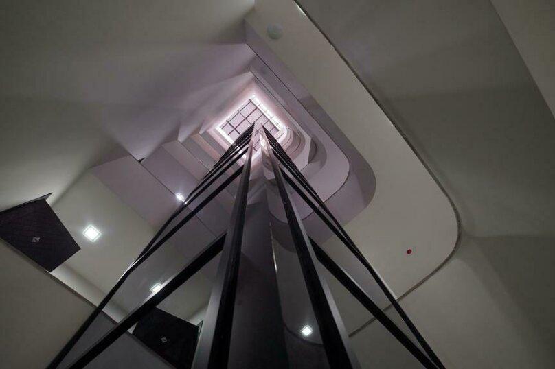 """Отель """"Dream Tower Hotel"""", Шоссе аэропорта, 64а на 32 номера - Фотография 5"""