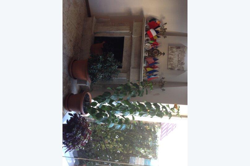 """Отель """"Bonus"""", улица Владимира Месхишвили, 32 на 13 номеров - Фотография 27"""