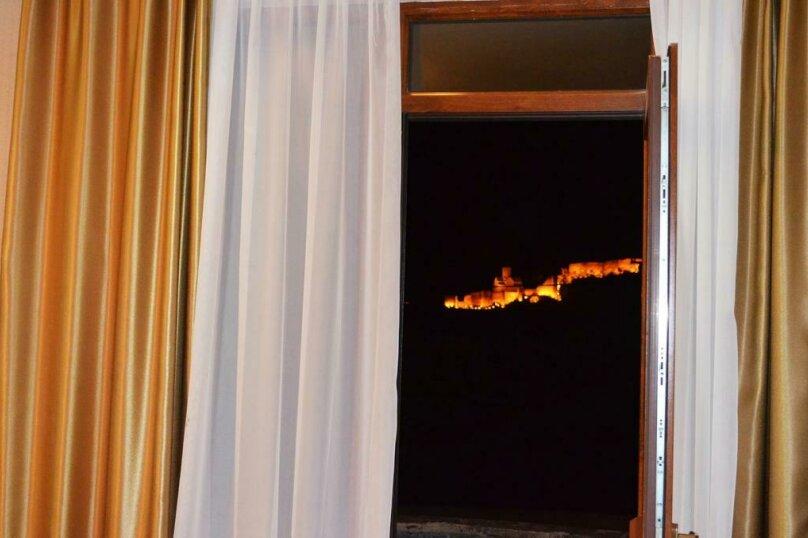 """Отель """"Bonus"""", улица Владимира Месхишвили, 32 на 13 номеров - Фотография 28"""