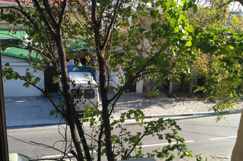 1-комн. квартира, 36 кв.м. на 2 человека, Новороссийская улица, 74, Севастополь - Фотография 9