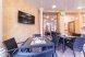 Гостиница, Афанасьевская улица, 16 на 8 номеров - Фотография 8