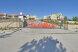 Апарт-отель, Ленина  на 4 номера - Фотография 10