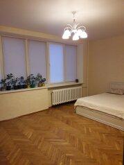 2-комн. квартира, 60 кв.м. на 6 человек, бульвар Мулявина, Минск - Фотография 3