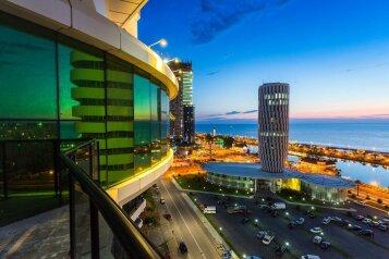 Отель Premier, улица Зураба Горгиладзе на 104 номера - Фотография 1