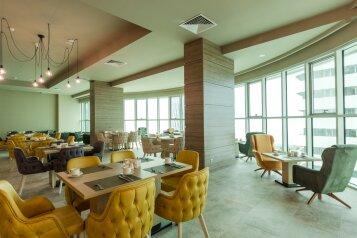 Отель Premier, улица Зураба Горгиладзе на 104 номера - Фотография 2
