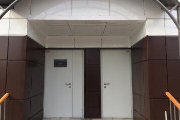 """Гостиница """"Воскресенск""""корпус 2, Рождественская улица, 48 на 1 номер - Фотография 1"""