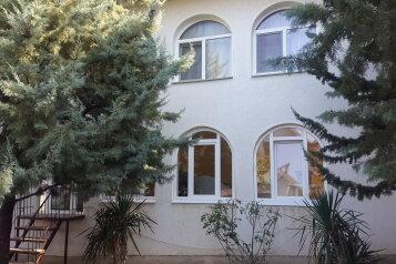 Гостевой дом, СТ Мираж, Приморская улица на 8 номеров - Фотография 1