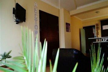 Отель «Оцнеба» в Батуми, с. Гонио, ул. Андрея Первозванного  на 21 номер - Фотография 3