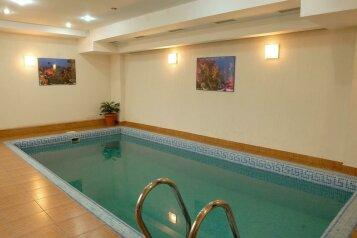 Hotel Vedzisi , улица Зоврети, 32 на 15 номеров - Фотография 2