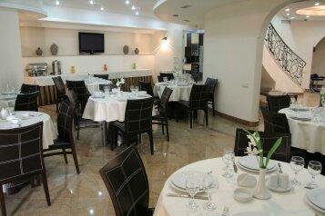 Hotel Vedzisi , улица Зоврети, 32 на 15 номеров - Фотография 3