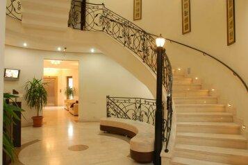 Hotel Vedzisi , улица Зоврети, 32 на 15 номеров - Фотография 1