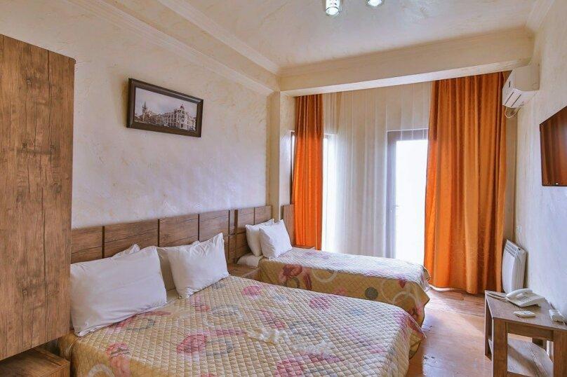 """Отель """"Royal Hotel"""", Шоссе Аэропорта, 150 на 19 номеров - Фотография 13"""