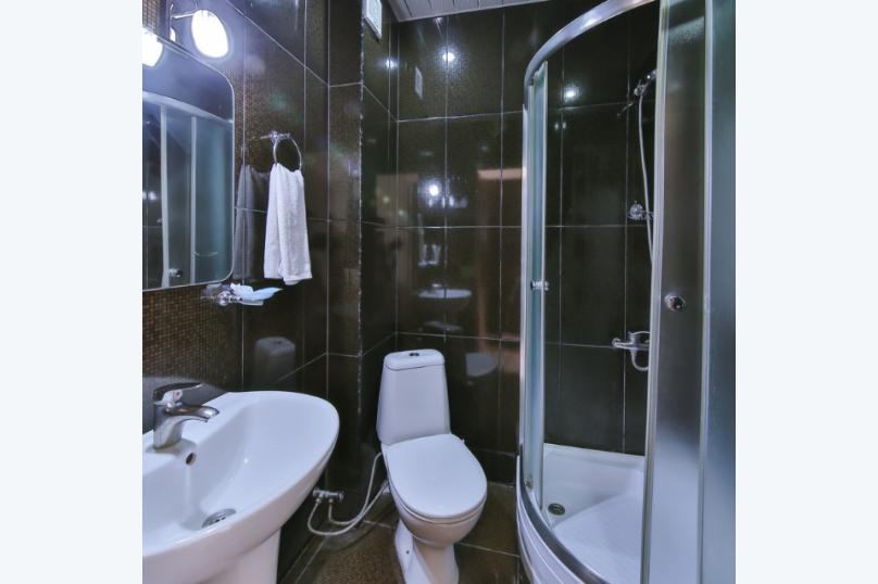 """Отель """"Royal Hotel"""", Шоссе Аэропорта, 150 на 19 номеров - Фотография 8"""