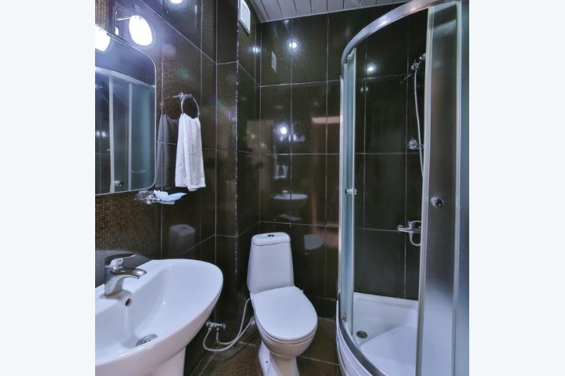 """Отель """"Royal Hotel"""", Шоссе Аэропорта, 150 на 19 номеров - Фотография 5"""