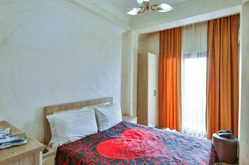 """Отель """"Royal Hotel"""", Шоссе Аэропорта, 150 на 19 номеров - Фотография 6"""