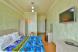 Двухместный стандарт с двухспальной кроватью:  Номер, Стандарт, 2-местный, 1-комнатный - Фотография 19