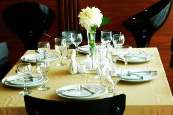 Отель Family, улица Николая Бараташвили, 1 на 6 номеров - Фотография 2
