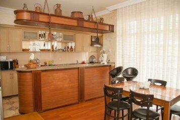 Отель Family, улица Николая Бараташвили на 6 номеров - Фотография 4