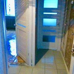 1-комн. квартира, 35 кв.м. на 4 человека, улица Юрия Гагарина, 4, Октябрьский район, Иваново - Фотография 4