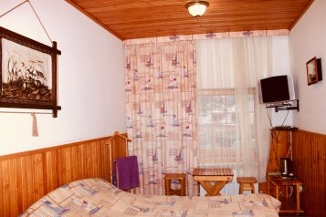 Комната 18 м² в 1-к, 3/3 эт., Пироговская на 3 номера - Фотография 1