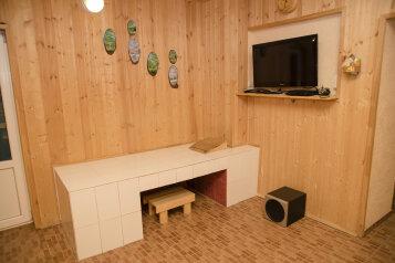 Дом, 500 кв.м. на 20 человек, 8 спален, 5-й Симферопольский переулок, 5, Пенза - Фотография 4