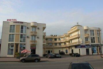 Hotel Prime , улица Табидзе на 58 номеров - Фотография 1