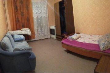 3-комн. квартира, 64 кв.м. на 9 человек, улица Колесова, 19, Центральный округ, Миасс - Фотография 3