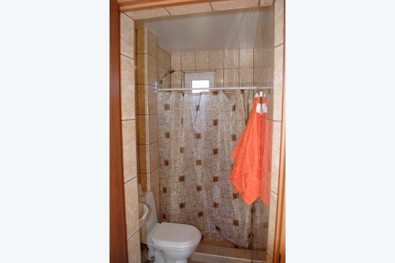 """Гостевой дом """"Маклер"""", Таманская, 106 на 6 комнат - Фотография 12"""