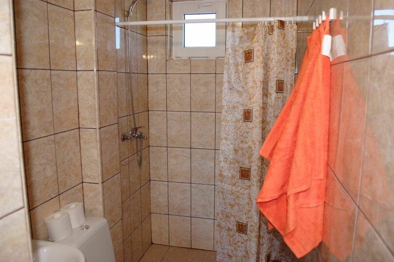 """Гостевой дом """"Маклер"""", Таманская, 106 на 6 комнат - Фотография 13"""
