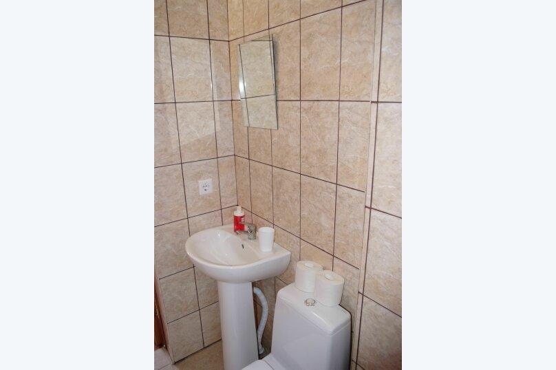 """Гостевой дом """"Маклер"""", Таманская, 106 на 6 комнат - Фотография 16"""